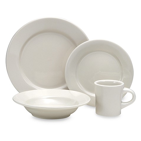 Buffalo China Dinnerware  sc 1 st  Bed Bath u0026 Beyond & Buffalo China Dinnerware - Bed Bath u0026 Beyond
