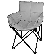 image of Pop-Up Lounger