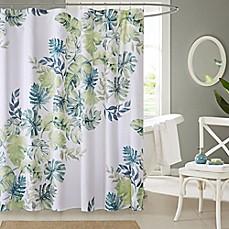 Image Of Harbor HouseTM Lorelai Multicolor Shower Curtain