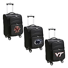 image of Collegiate 20-Inch Carry On Spinner