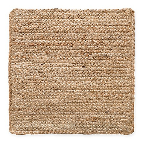 Bess Home Willow Natural Placemat