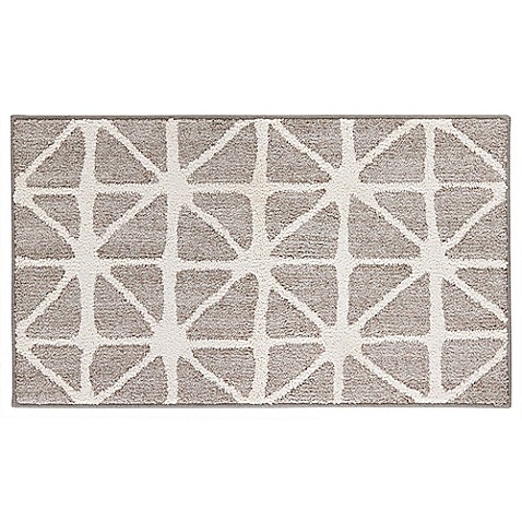 Mohawk Home 174 Signature Bamboo View Rug Bed Bath Amp Beyond