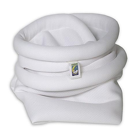 Mattress Pad Covers Secure Beginnings Safe Sleep