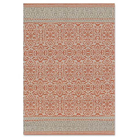 Magnolia Home By Joanna Gaines Emmie Kay Rug Bed Bath