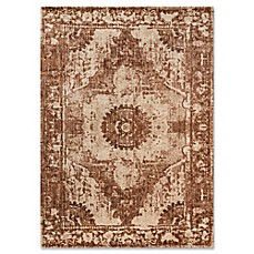 image of Magnolia Home By Joanna Gaines Kivi Rug