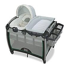 guide best toddler high bed portable a out not basically sized fold they for have walls reviews which is crib unlike travel children and suitable do beds cribs