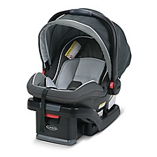 image of Graco® SnugRide® SnugLock™ 35 Infant Car Seat in Tenley