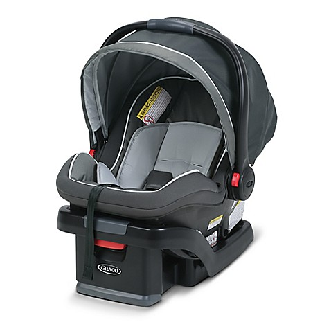 graco snugride snuglock 35 infant car seat in tenley bed bath beyond. Black Bedroom Furniture Sets. Home Design Ideas