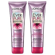 Head Over To Coupons Com And Print The L Oreal Paris Elvive Coupon Now Through 1 20 Saay Cvs Has Hair Care On For 2 8 After