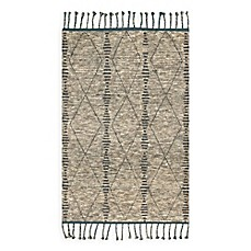 image of Magnolia Home by Joanna Gaines Tulum Rug