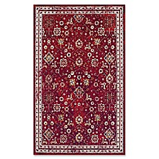 area rugs | contemporary outdoor rugs | door mats - bed bath & beyond