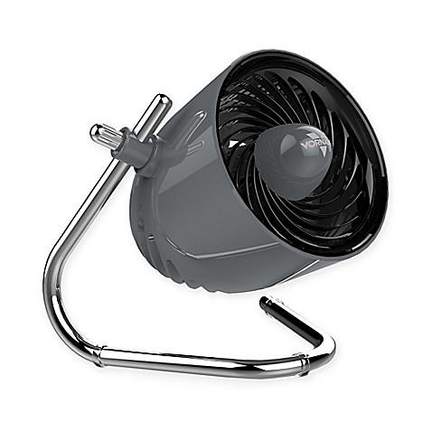 vornado pivot personal air circulator - bed bath & beyond