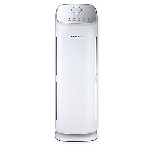 Coway Air Purifier Bed Bath And Beyond