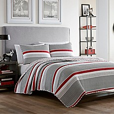 Bedding Sets Amp Collections Bed Sheets Bed Bath Amp Beyond