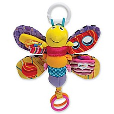 image of Lamaze® Fifi the Firefly