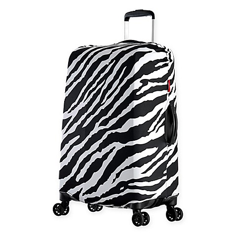 Luggage Covers Bed Bath And Beyond