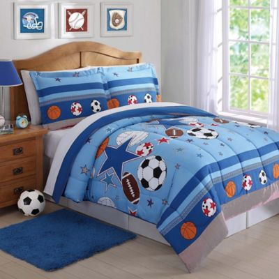 Kids Bedding Bed Bath Beyond