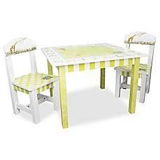Baby Amp Kids Furniture Sets Toddler Step Stools Bed Bath