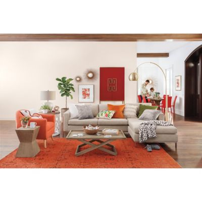 Shop the Room - Living Room