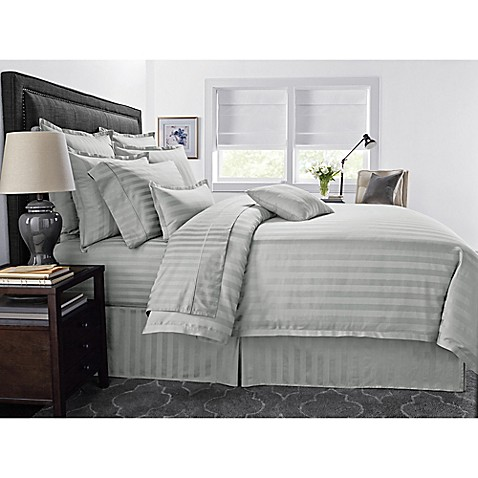 with egg bohemian duvet sets brilliant duck blue furniture cover additional captivating