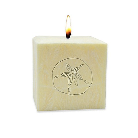 Aromatherapy Candles Bed Bath And Beyond