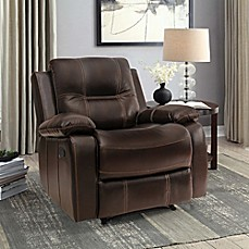 Clearance Furniture Cheap Chairs Mattress Sets