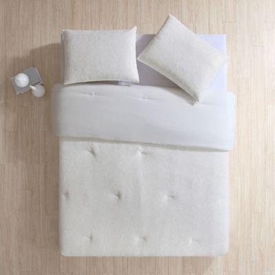 Solids Bed Bath Amp Beyond