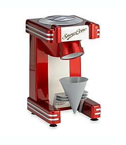 Máquina para raspados Nostalgia™ Electrics Retro Series™