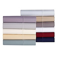 Sheet Sets Flannel Cotton Bed Sheets Bed Bath Beyond Bed