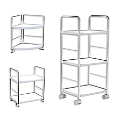 Bathroom Drawers On Wheels. Image Result For Bathroom Drawers On Wheels