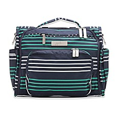 image of Ju-ju-be® Coastal Collection B.F.F. Diaper Bag in Providence