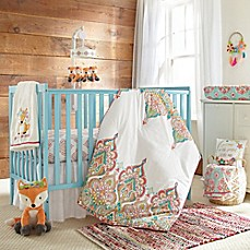 Image Of Levtex Baby Anika Crib Bedding Collection
