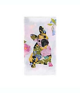 Toallas desechables de papel,  15 piezas