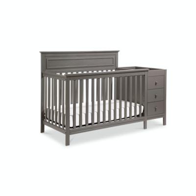 Nursury Furniture Baby