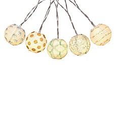 Dorm Lighting Floor Amp Table Lamps Lamp Shades Bed Bath