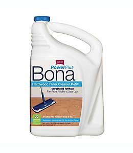 Repuesto para limpiador PowerPlus® Bona® de pisos de madera