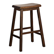image of Acacia Bar Stool