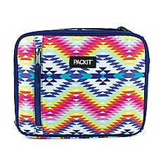 image of PACKiT® Freezable Classic Lunch Box