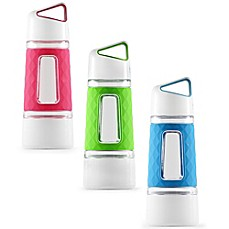 image of Fruition Fruit-Infusing Water Bottle
