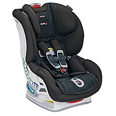 image of BRITAX Boulevard™ ClickTight™ ARB Convertible Car Seat in Circa