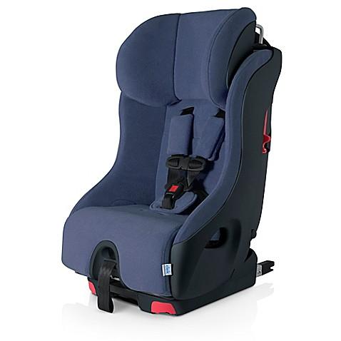 clek foonf 2017 convertible car seat in ink bed bath beyond. Black Bedroom Furniture Sets. Home Design Ideas
