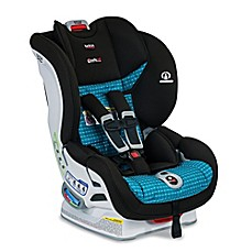 image of BRITAX Marathon® ClickTight™ Convertible Car Seat in Oasis