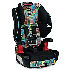 image of BRITAX Frontier® ClickTight™ Harness-2-Booster Seat in Vector