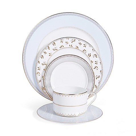 Bed Bath And Beyond Fine Bone China