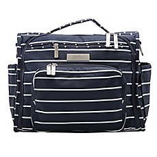 image of Ju-Ju-Be® Coastal Collection B.F.F. Diaper Bag in Nantucket