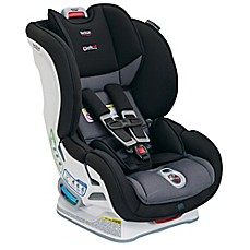 image of BRITAX Marathon® ClickTight™ Convertible Car Seat in Verve