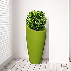 Mayne Modesto 32 Inch Tall Planter