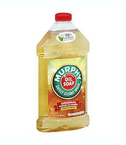 Limpiador Murphy™ en aceite, de 946.35 mL
