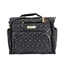 image of Ju-Ju-Be® Legacy BFF Diaper Bag in Starry Knight