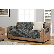 image of Great Bay Home Kingston Furniture Protectors